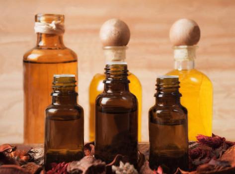 olio-aromatico-tropicana