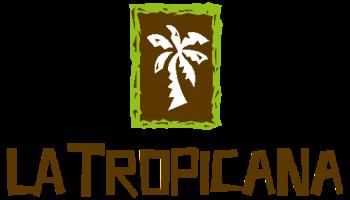 logo-la-tropicana_marchio