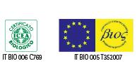 mulino_certificato_tropicana